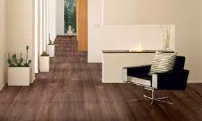 Commercial Laminate Floor Pergo Commercial Laminate Flooring Project Alpine Walnut Plank