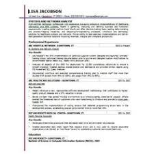 resume template microsoft resume templates microsoft word want a free refresher