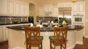 kitchen designs island enthralling 60 kitchen island ideas and designs freshome
