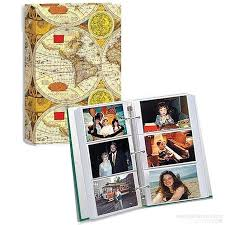 500 pocket photo album picture frames photo albums personalized and engraved digital