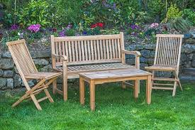 Bench And Table Set Garden Table And Benches U2013 Exhort Me