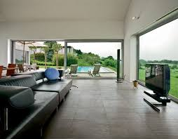 floors and decors indoor tile outdoor wall for floors bioarch decors