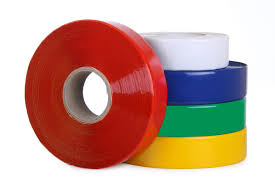 Floor Tape 5s supply introduces bestape floor marking tape u2014the best darn