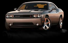 1970 Muscle Cars - muscle car comparison u2013 2014 vs 1970 dodge challenger cool