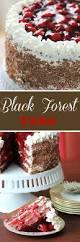 381 best cake artistry u0026 recipes images on pinterest