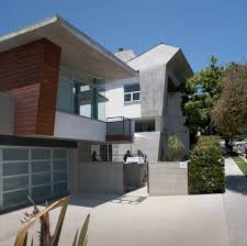 Exclusive House Plans Dwell On Design 2013 Exclusive House Tour Mazess House Design Milk