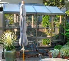Sunroom Roof 169 Best Sunroom Images On Pinterest Architecture Outdoor