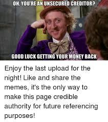 Make A Meme Upload - 25 best memes about meme it meme it memes