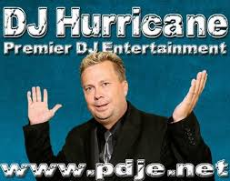how much do wedding djs cost dj hurricane