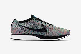 Most Comfortable Nike Shoes For Women Best Sneakers Of 2015 Complex