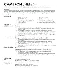 whats is a cover letter what do you put on a resume cover letter marketing cover letter