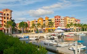america u0027s favorite beach towns 2016 travel leisure