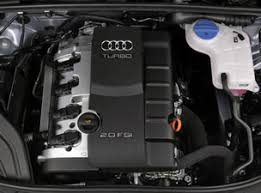 audi timing belt replacement audi a4 timing belt replacement technical info 2 0t