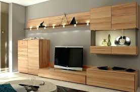 living room storage units wall unit with storage wall unit storage cabinet wall units