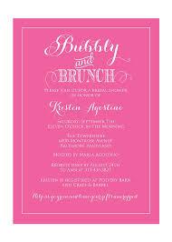birthday brunch invitation colors printable birthday brunch invitation wording ideas with