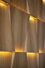 Best  Wooden Wall Panels Ideas Only On Pinterest Kitchen Wall - Designer wall paneling