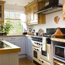 Kitchen Design For Small Space by Design For Small Kitchen Spaces Kitchen Design Ideas
