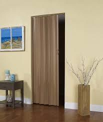 Accordion Doors For Closets Spectrum Folding Doors Ltl Home Products Inc