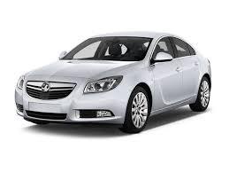 cars images uk rental car classes enterprise rent a car