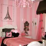 black and white paris bedroom decor amazing paris bedroom decor