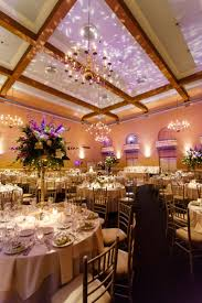 Wedding Venues Cincinnati 64 Best Grand Ballroom Images On Pinterest Ballrooms Cincinnati