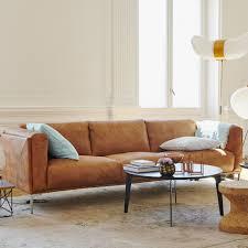 ledercouch design und sofas im ikarus design shop