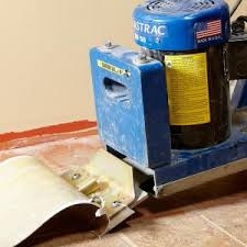 commercial flooring removal albany ny commercial flooring