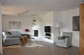 kamin wohnzimmer kamin wohnzimmer modern unerschutterlich auf interieur dekor oder 7