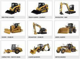 used construction equipment ohio cat equipment new used rental