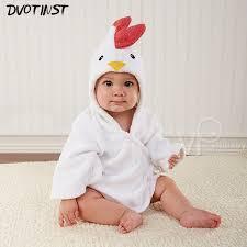 Toddler Chicken Halloween Costume Baby Sheep Halloween Costume Promotion Shop Promotional Baby