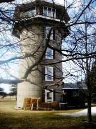silo house plans home design grain bin homes sukup bins metal grain bins