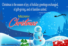 inspirational merry christmas quotes true meaning of x mas