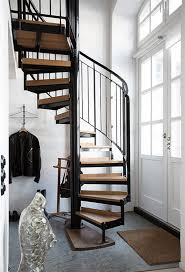 stairs extraordinary wooden stairs for sale wooden stairs for
