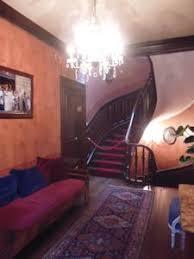 chambre d hotes laon chambres d hôtes le 15 maison de prestige à laon chambres d
