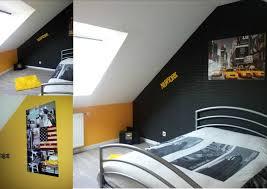 chambre gris et jaune deco chambre york garcon 3 deco chambre ado gris et jaune