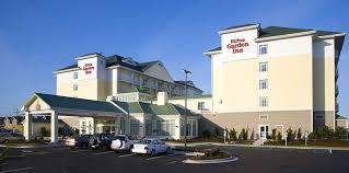 Comfort Inn Outer Banks Hilton Garden Inn Outer Banks Kitty Hawk Kitty Hawk Hotels From