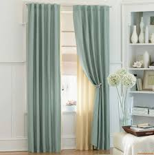 dining room window treatments ideas living room living room colors door curtains window treatments