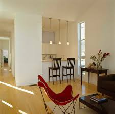 low cost interior design for homes beautiful low cost design contemporary joshkrajcik us