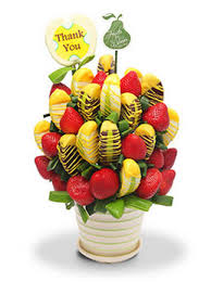 fruit flower bouquets my regalo fruit bouquets delivers to the philippines send gifts