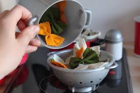 cuisine dinette enfant cuisine dinette pas cher excellent ikayaa moderne pcs pin