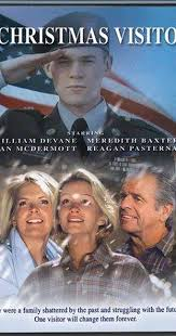 a christmas visitor tv movie 2002 full cast u0026 crew imdb