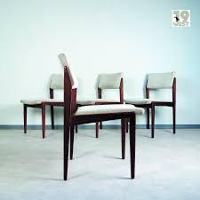 shermag dining room furniture thonet 44 vintage design items