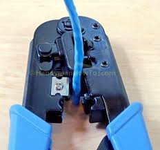 rj45 ethernet cable jack and plug wiring diagram in wiring diagram