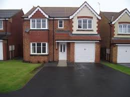 five bedroom house for rent 5 bedroom house for rent 5 bedroom house rent pp00449 five