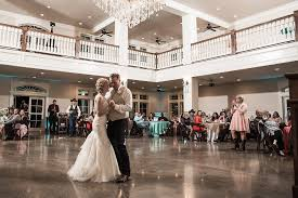 wedding venues tx angleton wedding venue and reception the springs