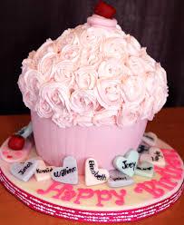 free images sweet flower celebration food pink chocolate