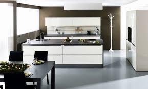 atelier cuisine rennes atelier cuisine rennes schmidt cuisine best magasin schmidt