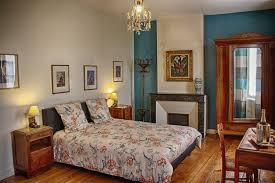 chambre pour 1 heure la parenthèse convivialité et bien être d une maison d hôtes à la réole
