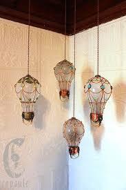 3 idées de décoration grâce au recyclage d oules air balloon
