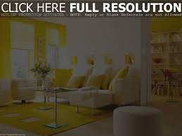 Home Decorators Magazine Yellow Wall Living Room Ideas Home Design Brown Idolza